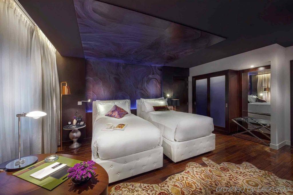 Hotel De L'opera Hanoi - Mgallery Image 9