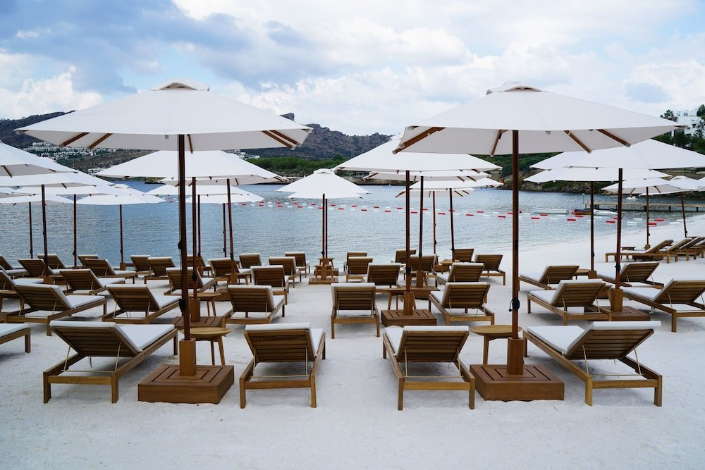 The Bodrum Edition Image 27