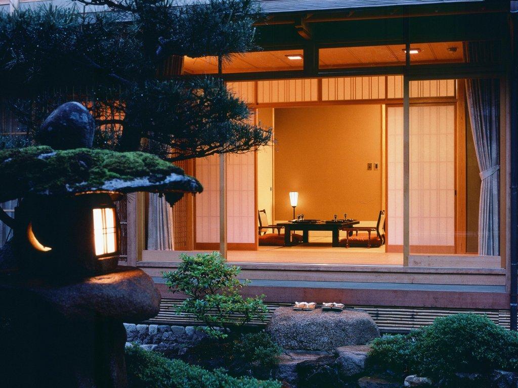 Nishimuraya Honkan, Hyogo-kinosaki Image 32