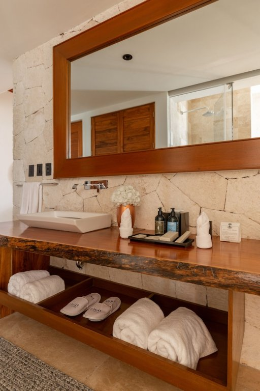 Tago Tulum By G-hotels Image 8
