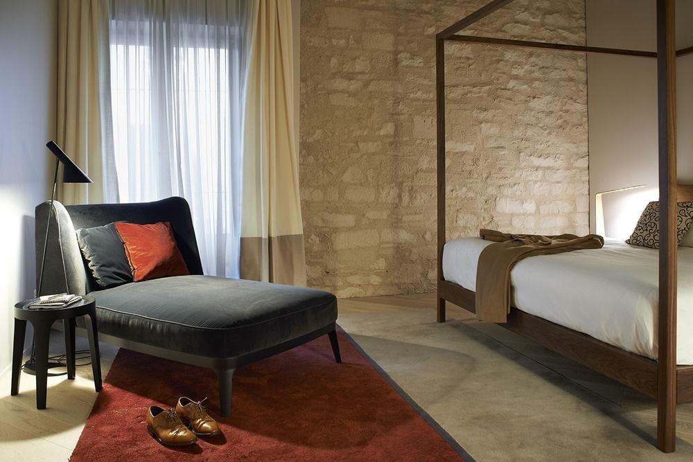Mercer Hotel Barcelona Image 20