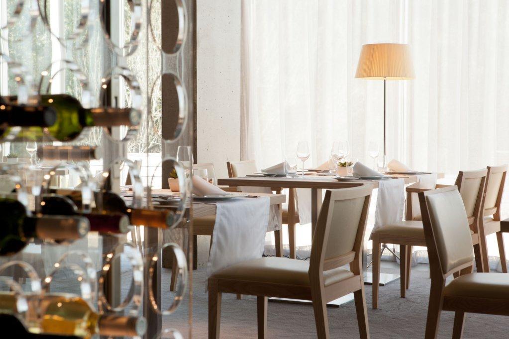 Douro41 Hotel & Spa Image 8