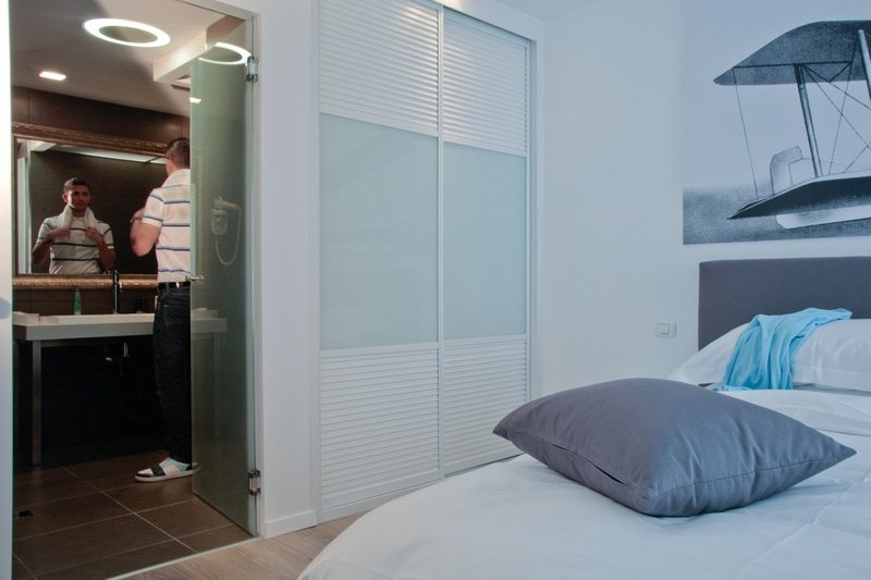 Sea Executive Suites, Tel Aviv Image 2