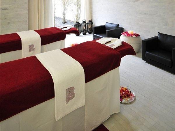 Altis Belem Hotel & Spa Image 29