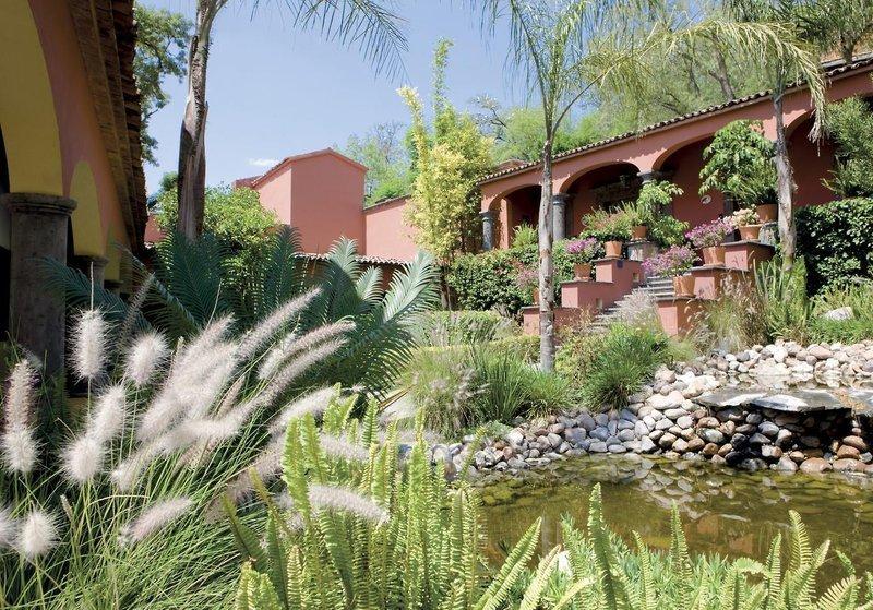 Belmond Casa De Sierra Nevada, San Miguel De Allende Image 42