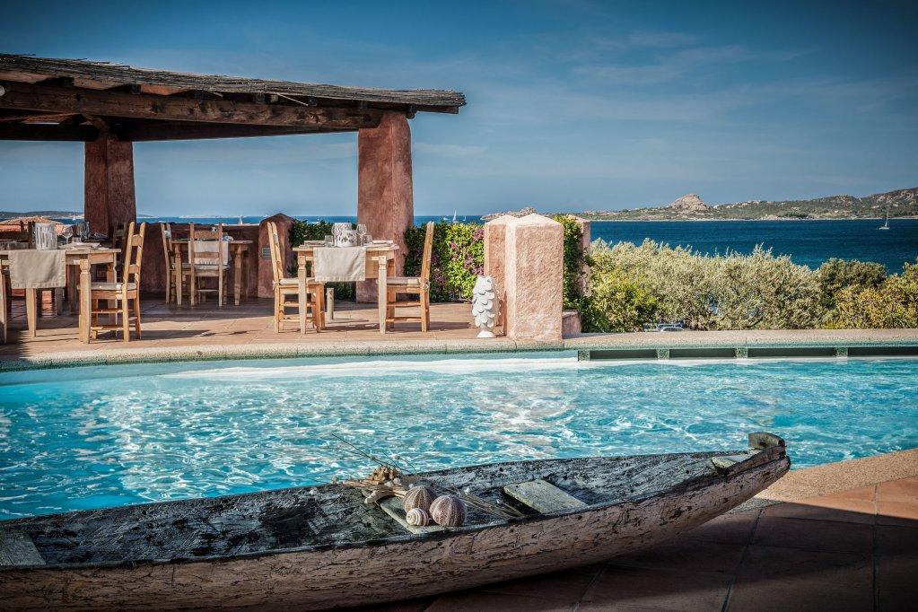 Villa Del Golfo Lifestyle Resort Image 4