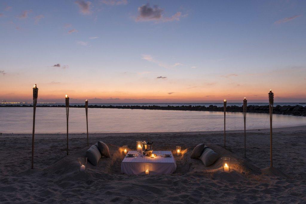 Zaya Nurai Island, Abu Dhabi Image 18