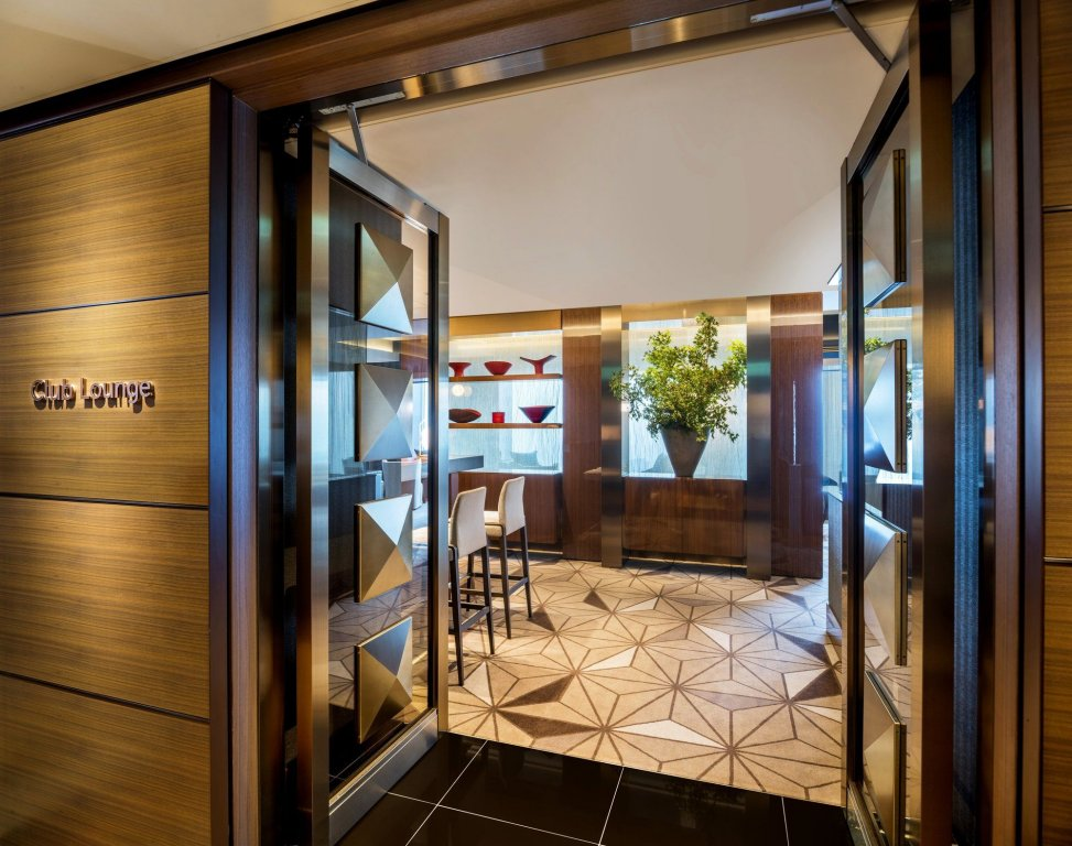 The Prince Gallery Tokyo Kioicho, A Luxury Collection Hotel Image 20