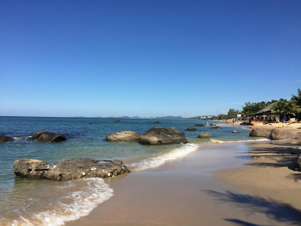 La Veranda Resort Phu Quoc - Mgallery Image 12