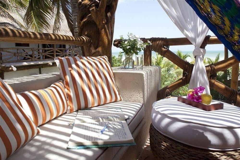 Casasandra Boutique Hotel Image 60
