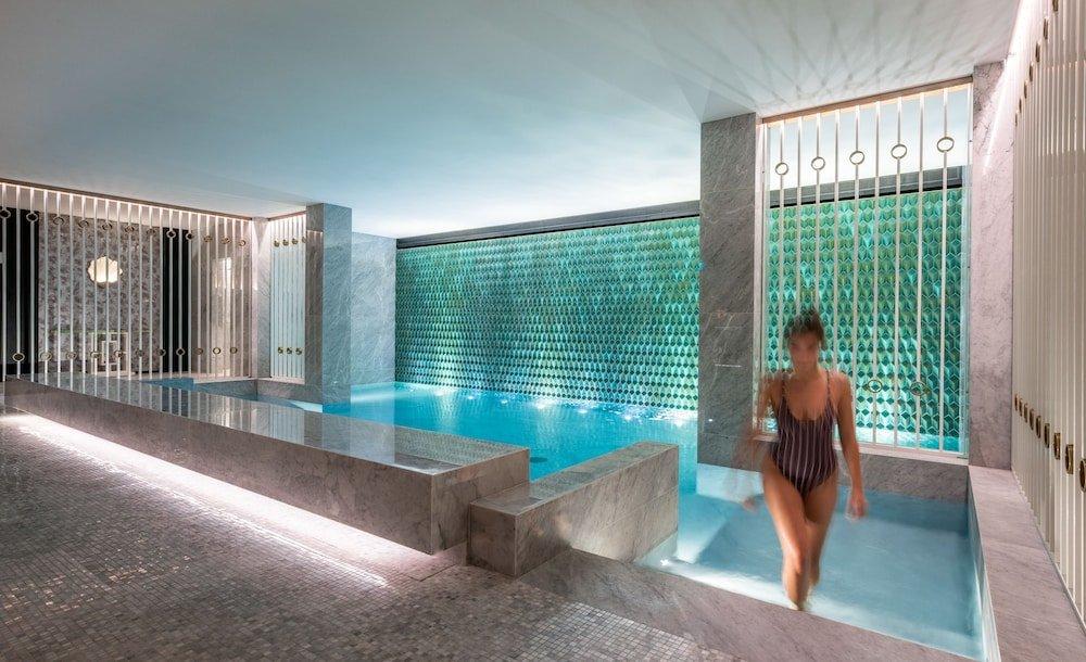 Maison Albar Hotels Le Monumental Palace Image 21