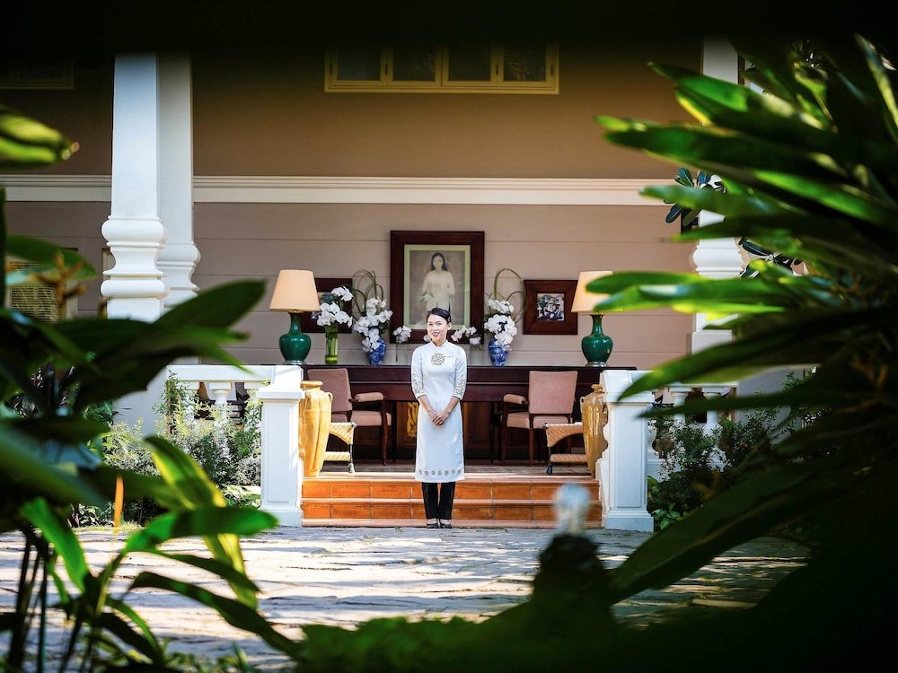 La Veranda Resort Phu Quoc - Mgallery Image 47