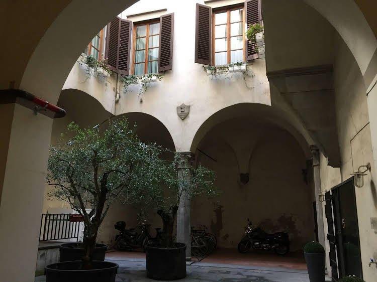 Soprarno Suites, Florence Image 27