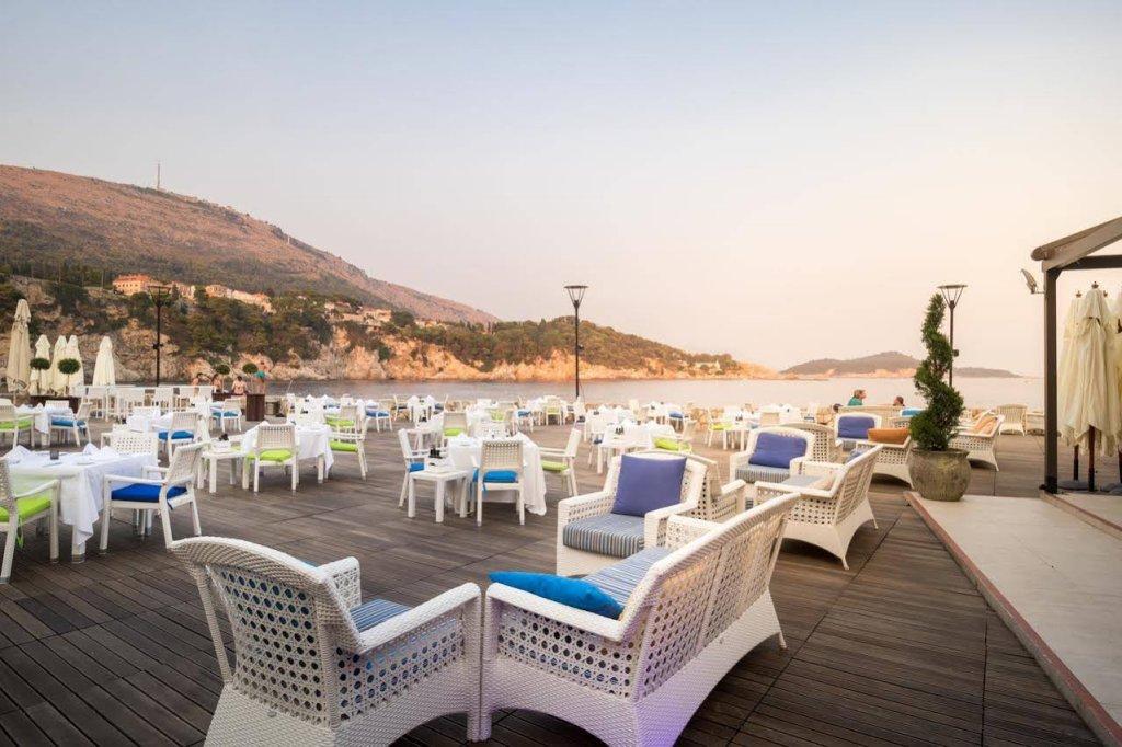 Rixos Premium Dubrovnik Image 43