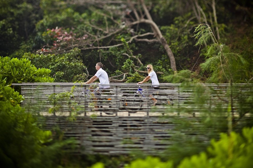 Six Senses Con Dao Island Image 37