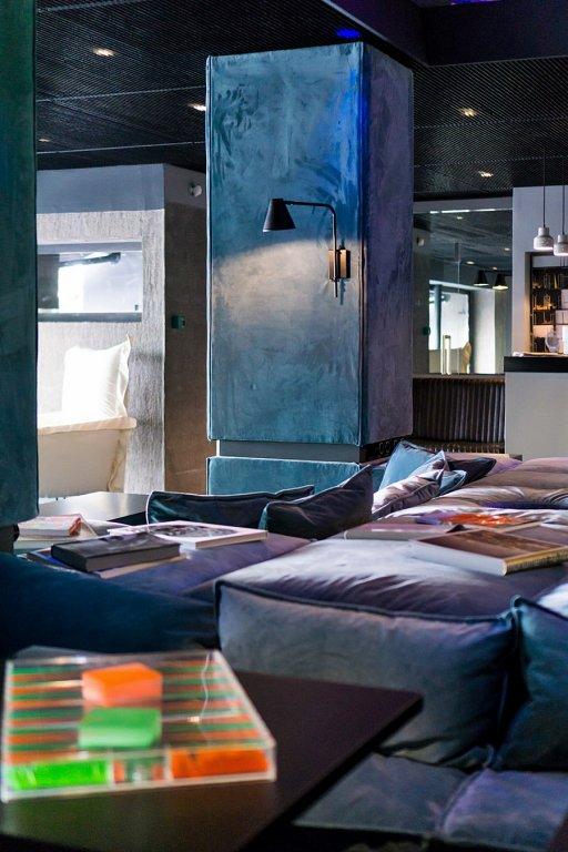 Periscope Hotel Image 8