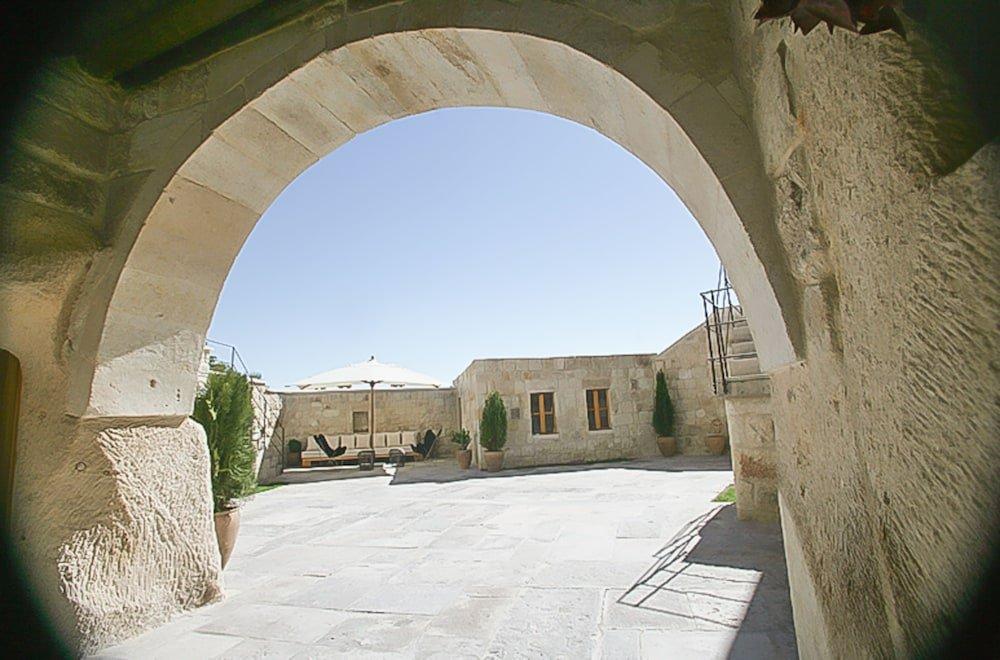 Serinn House Image 24