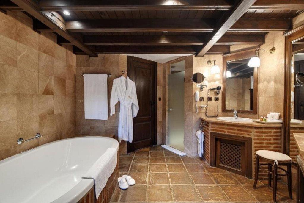 La Bobadilla, A Royal Hideaway Hotel Image 31