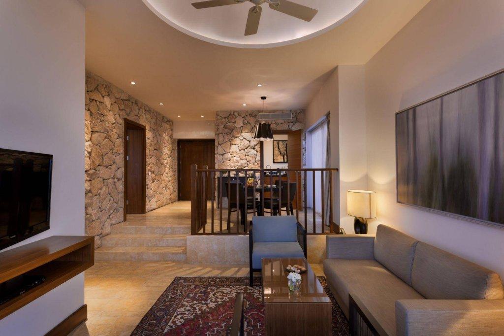 Beresheet Hotel Image 4