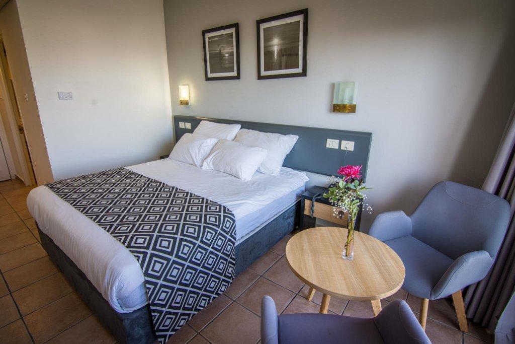 Comfort Eilat Image 31