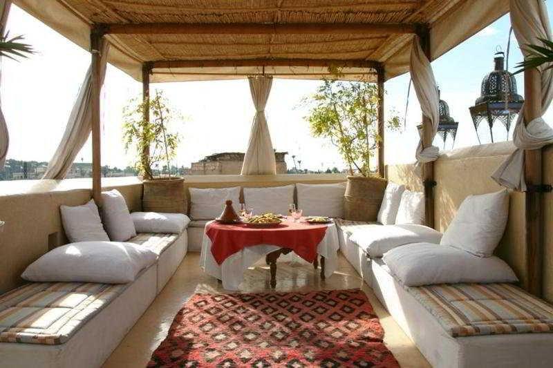 72 Riad Living Image 26