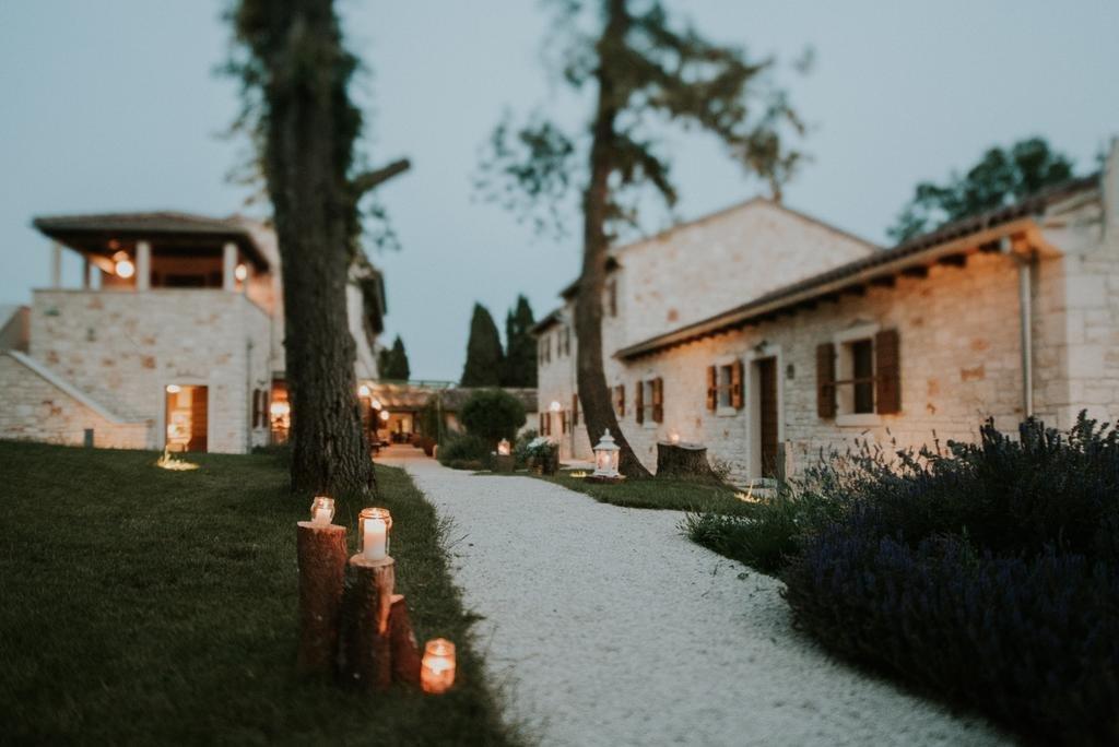 Meneghetti Wine Hotel And Winery Image 21