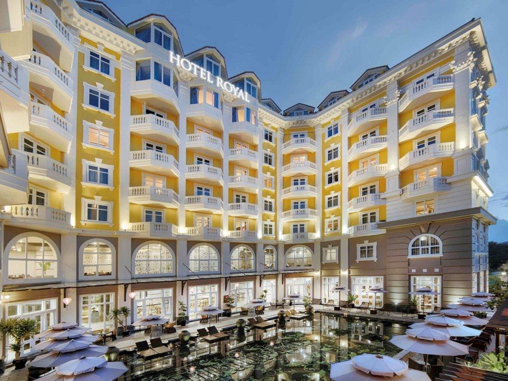 Hotel Royal Hoi An - Mgallery Image 48