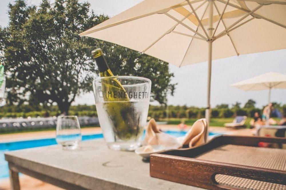 Meneghetti Wine Hotel And Winery Image 35