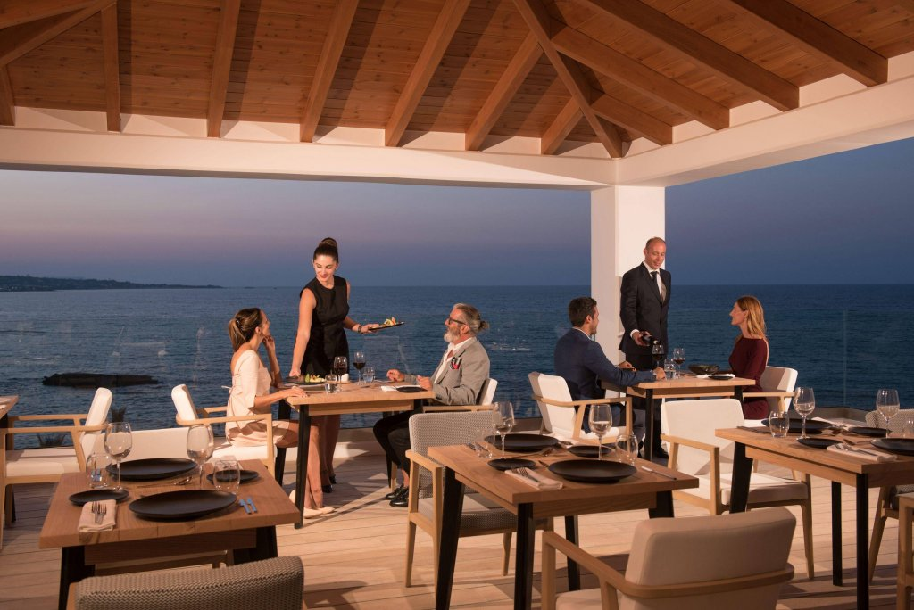 Abaton Island Resort & Spa Image 10