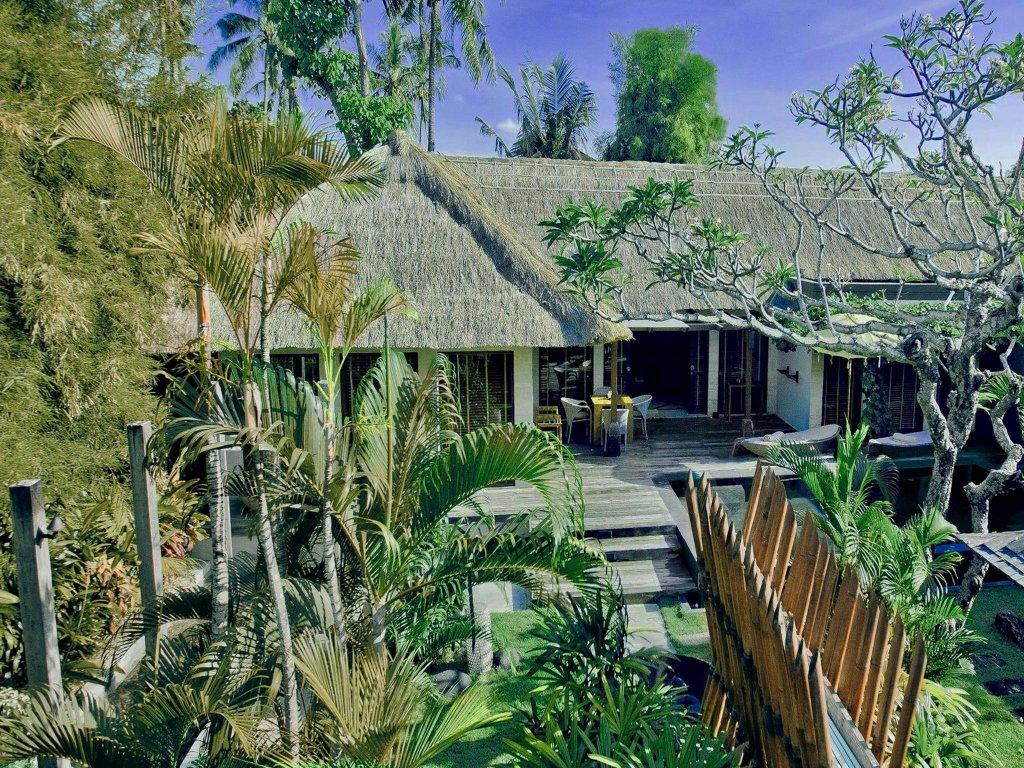 Jamahal Private Resort & Spa Image 8