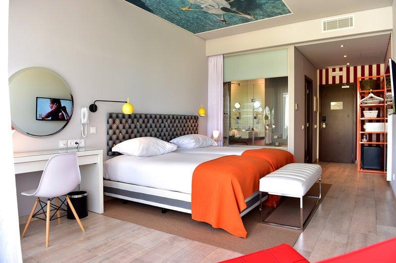 Pestana Alvor South Beach All-suite Hotel Image 34
