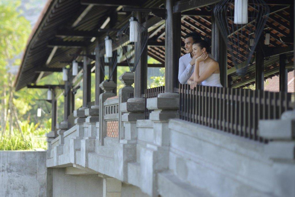 Banyan Tree Lang Co, Hue Image 17