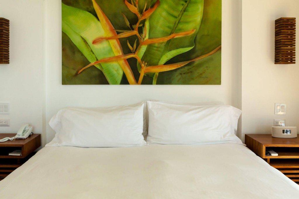 Arenas Del Mar Beachfront & Rainforest Resort, Quepos Image 7