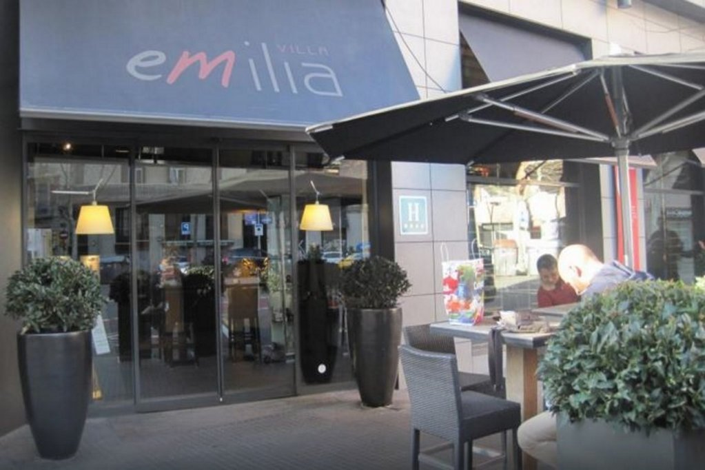 Villa Emilia Image 23