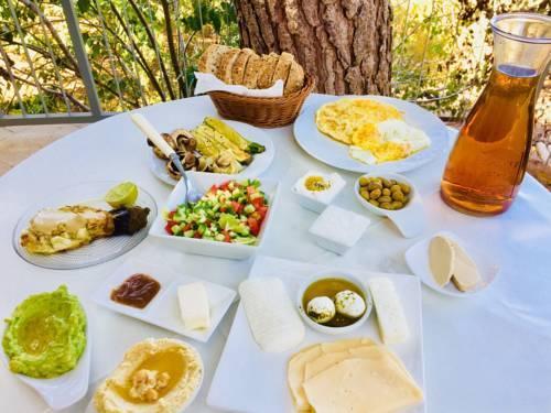 Tur Sinai Organic Farm Resort, Jerusalem Image 20