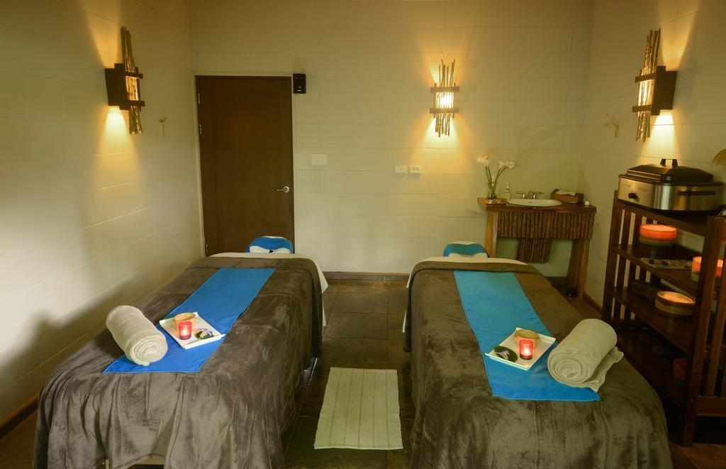 El Silencio Lodge & Spa Image 21