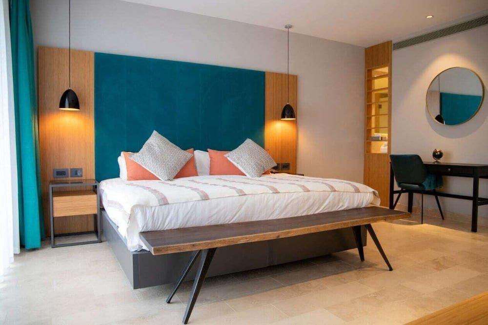 Magdala Hotel, Migdal Image 23