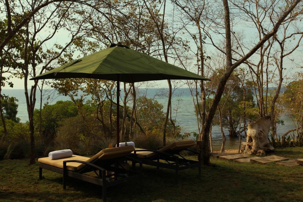 Plataran Menjangan Resort And Spa Image 35