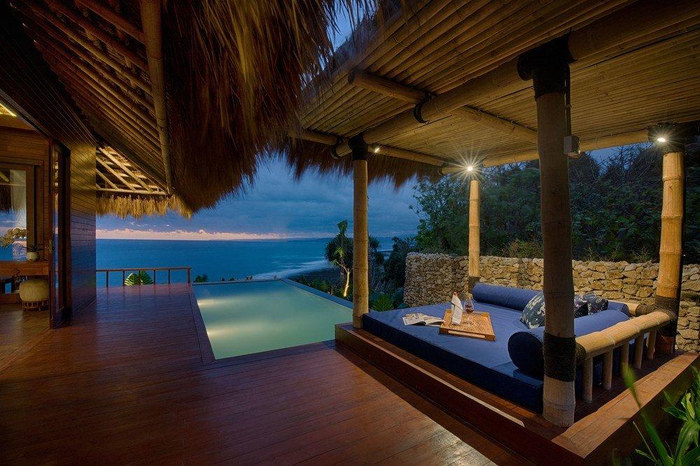 Lelewatu Resort Sumba Image 30