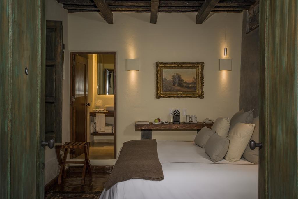 Casa No Name Small Luxury Hotel, San Miguel De Allende Image 29