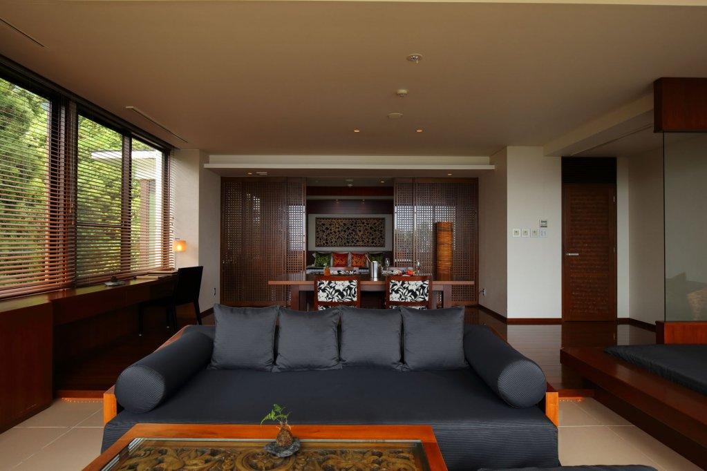 Sankara Hotel & Spa Yakushima Image 6