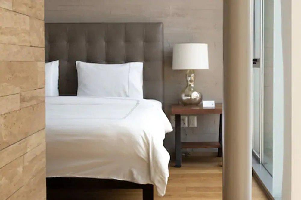 Ar218 Hotel, Mexico City Image 40