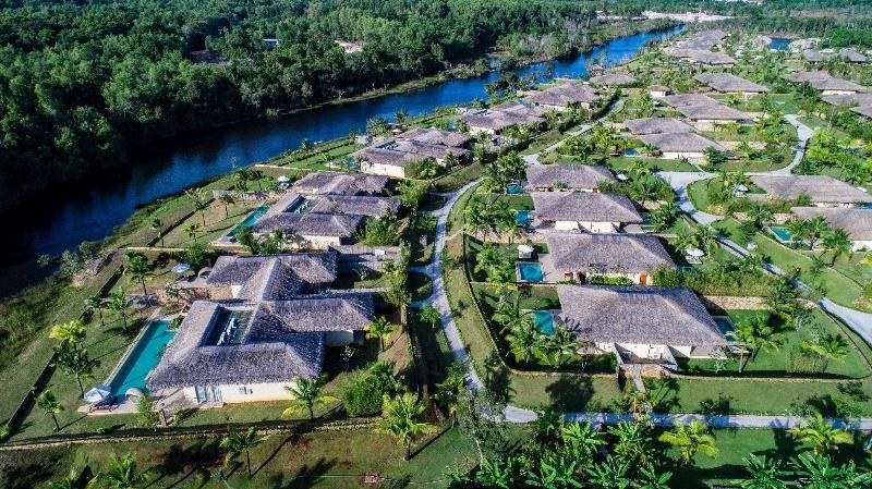 Fusion Resort Phu Quoc Image 36