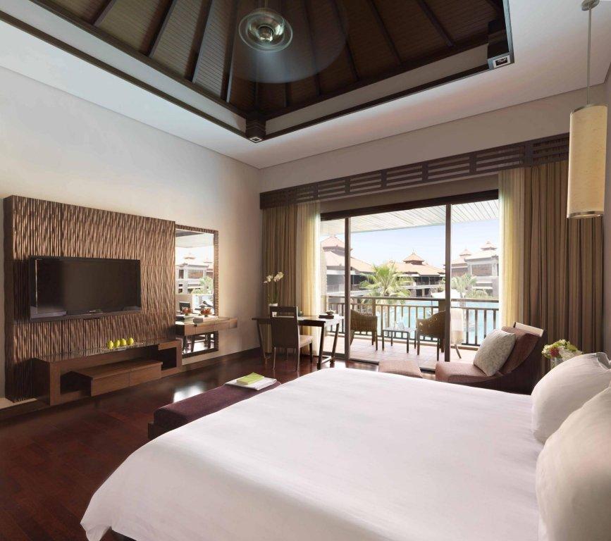 Anantara The Palm Dubai Resort Image 1