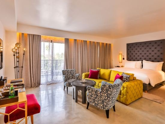 2ciels Boutique Hotel & Spa, Marrakesh Image 38