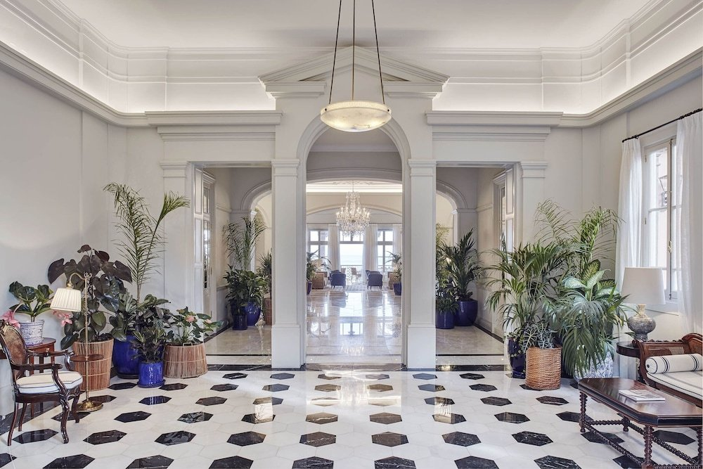 Belmond Reid's Palace Image 36