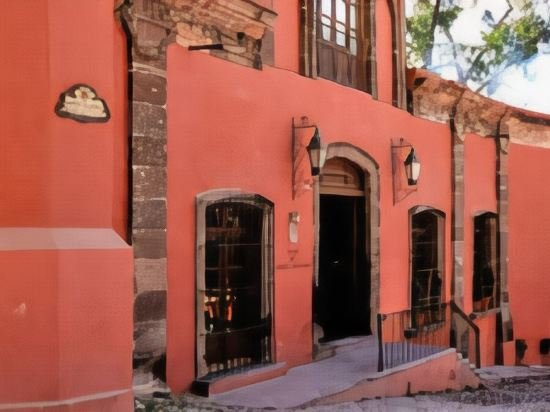 Belmond Casa De Sierra Nevada, San Miguel De Allende Image 40