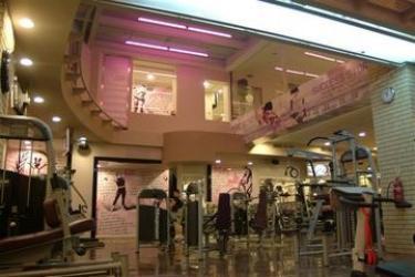 Prima City Hotel,  Tel Aviv Image 18