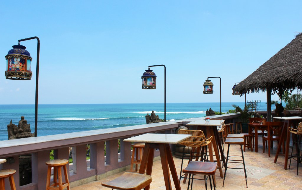 Tugu Bali Image 32