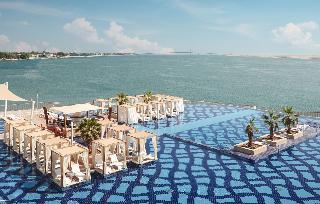 Royal M Hotel & Resort Abu Dhabi Image 9